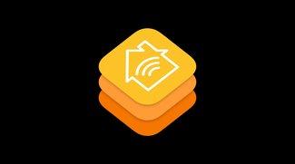 Apple arbeitet mit Bauunternehmen an schlüsselfertigen HomeKit-Häusern