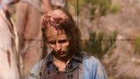 Im heftigen Trailer zu The Rezort trifft The Walking Dead auf Jurassic World