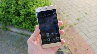 Huawei P9 Lite: Preis-Leistungs-Kracher für 239 Euro im Angebot