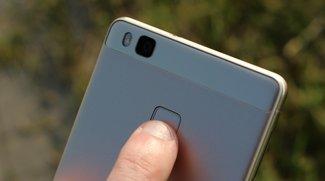 Samsung Galaxy S8: Fingerabdrucksensor angeblich auf der Rückseite