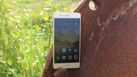 Huawei P9 Lite vs. Moto G4 Plus: 5 Gründe, warum das Huawei-Smartphone den Vergleich gewinnt