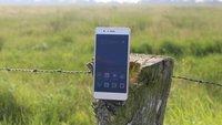 Huawei P9 Lite: Update auf Android 7.0 Nougat verzögert sich