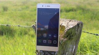 Huawei P9 Lite im Test: Das beste Mittelklasse-Smartphone