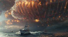 Independence Day 2: Wiederkehr: Neuer Clip gewährt ein außerirdisches Panorama