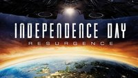 Erste Screenings: Das sagen die Kritiker über Independence Day 2