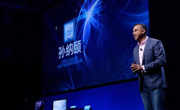 """Intel """"Apollo Lake"""": 30 Prozent mehr Prozessor- und Grafikleistung"""