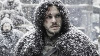 So lustig veräppeln die Game of Thrones-Macher ihre Schauspieler