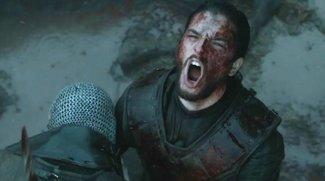 Game of Thrones: Die 7 besten Momente aus Staffel 6