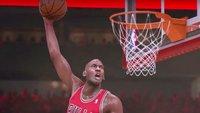 NBA 2K16: Abzeichen Guide - So erhaltet ihr alle Badges