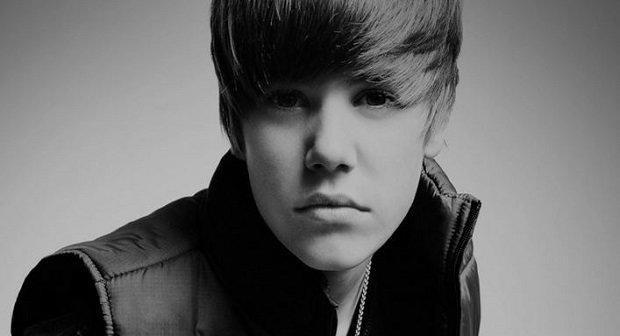Justin Bieber - Vermögen 2016: So reich ist er wirklich