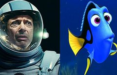 Kinocharts: So ging das Duell...