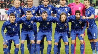 Kroatien Portugal im Live-Stream heute und Free-TV: EM 2016