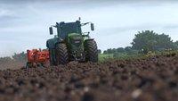 Landwirtschafts-Simulator 17: Neuer Trailer von der E3, Release-Termin angekündigt