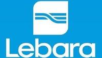 Lebara aktivieren: SIM-Karte freischalten - so geht's