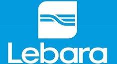 Lebara Flat: Alle Flatrates für In- und Ausland im Überblick