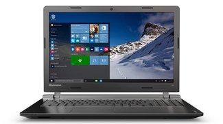 Positives Zeichen: PC-Markt schrumpft langsamer als erwartet