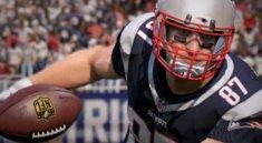 Madden NFL 17: Neuer Gameplay-Trailer und Fokus auf E-Sport