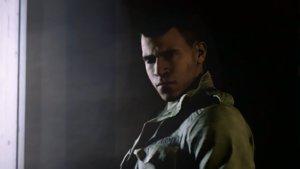 Mafia 3 - E3 2016 - E3 Trailer