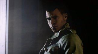 Mafia 3: Frischer Trailer zur E3 zeigt weitere Szenen aus New Bordeaux