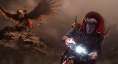 Total War - Warhammer: Winde der Magie - Tipps zu den Zauberern