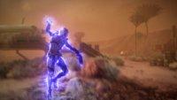Mass Effect Andromeda: Erste Spielszenen zeigen völlig neues Universum