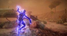 PlayStation Meeting: BioWare teasert mögliche eigene Ankündigung