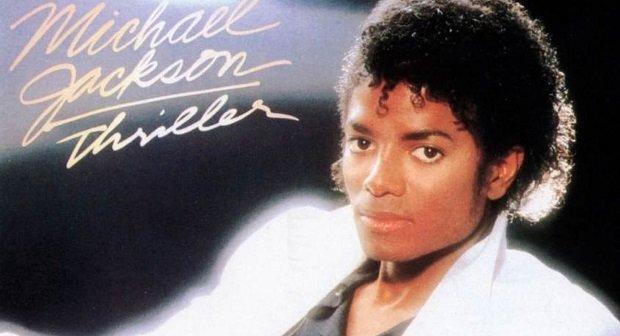 Michael Jackson lebt 2016: Beweisfotos im Netz gesichtet - Was ist dran?