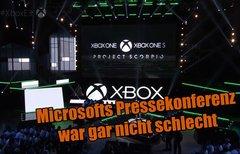 Xbox One: Microsoft verteidigt...