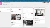 """""""Planner"""": Microsoft veröffentlicht eigenes Organisationstool"""