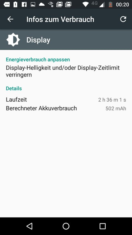 Moto-G4-Plus-Software-Screenshot-02-Akku-Stats-2