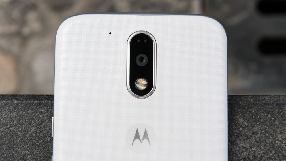Moto-G4-Plus-Test-25-Kamera-Logo