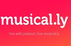 Musical.ly-Stars: Namen der...