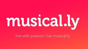 Musical.ly-Update: Aus Musical.ly wird TikTok