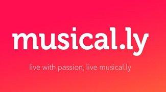 Musical.ly-Stars: Namen der YouTuber, Promis und Co.