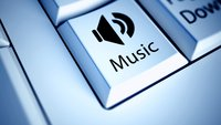 Musik-Player: Die besten Programme zur Audiowiedergabe unter Windows
