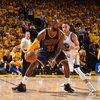 NBA Free Agency 2016: Kevin Durant, LeBron James, Dwayne Wade