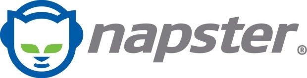 Napster-Login: Anmeldung und 30 Tage kostenlos Musik streamen