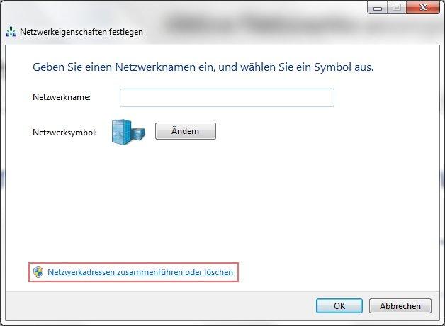 Windows Netzwerkverbindung löschen – so geht\'s – GIGA