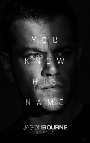 Neue-Filme-2016-1