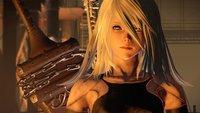 NieR Automata: Actionspiel kommt doch für den PC