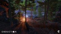 Obduction: Spiritueller Nachfolger von Myst kommt im Juli