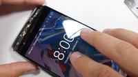 OnePlus 3 im Teardown: Der dritte Flaggschiff-Killer lässt sich problemlos reparieren