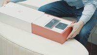 OnePlus 3 im Unboxing: Unser erster Eindruck zum neuen Flaggschiff-Killer [Video]