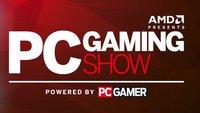 E3 2016: Livestream zur PC Gaming Show bei uns anschauen