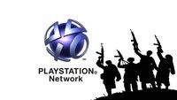 PlayStation Network: Dieser Spieler wurde für seinen echten Namen gebannt!