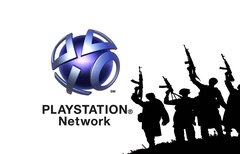 PlayStation Network: Dieser...