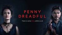 Penny Dreadful Staffel 4? Serien-Aus nach der dritten Season!