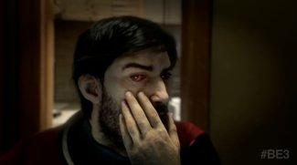 Prey 2: Düsterer Shooter mit Trailer erneut angekündigt