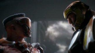 Quake Champions: Bethesda kündigt Nachfolger des Arena-Shooters an