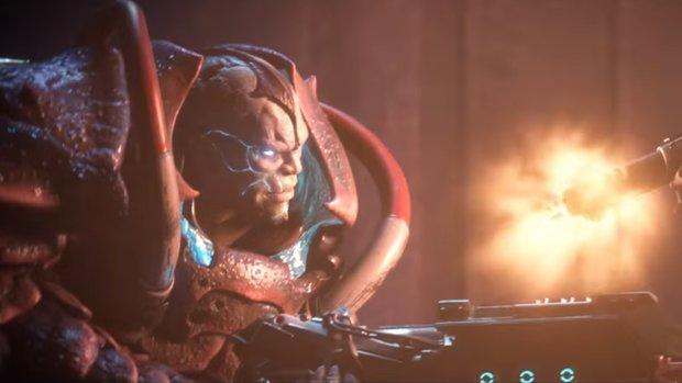 Quake Champions: Darum exklusiv für den PC, definitiv kein MOBA